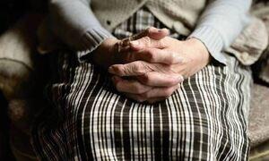 Φθιώτιδα: Τρόμος για ηλικιωμένη - Κλειδώθηκε στην κουζίνα για να γλυτώσει από διαρρήκτες