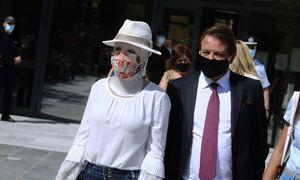 Βιτριόλι: Τι προκαλεί στο ανθρώπινο δέρμα – Η Ιωάννα κατά τύχη δεν έχασε το μάτι της