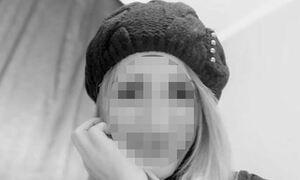 Έγκλημα στη Ρόδο: Το τελευταίο τηλεφώνημα της 31χρονης σε φίλη της - «Γλίτωσα από τον εφιάλτη»