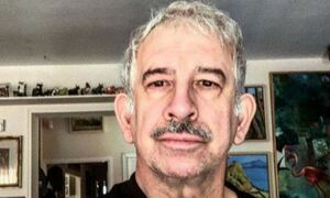 Πέτρος Φιλιππίδης: Ολόκληρη η απολογία - «Εμμονική η καταγγέλλουσα», «είχα έρθει σε δύσκολη θέση»