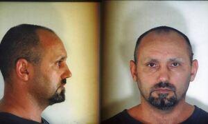 Πού είναι ο ο θησαυρός των αδελφών Παλαιοκώστα; 16 ληστείες, 2 απαγωγές και εκατομμύρια ευρώ