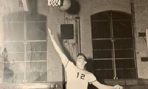 Πέθανε ο Γιάννης Κωσταλάς: Ένας πραγματικός λάτρης του μπάσκετ