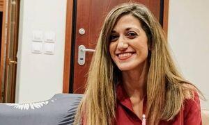 Έγκλημα στη Ρόδο: Έρευνα για εμπλοκή δεύτερου προσώπου ζητά η οικογένεια της Ντόρας