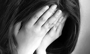 Σοκ στη Ρόδο: 8χρονη νοσηλεύεται μετά από καταγγελία για βιασμό
