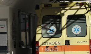 Καλαμάτα: Βρέθηκε νεκρός ο Διευθυντής της Κλινικής Covid του Νοσοκομείου