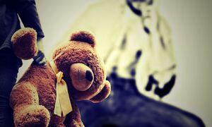 Ρόδος: Η ΕΛ.ΑΣ. ψάχνει τον βιαστή του 8χρονου κοριτσιού