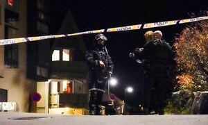 Νορβηγία: Ο 37χρονος τοξοβόλος σκότωσε 5 άτομα σε 34' – Φέρεται να ήταν προσηλυτισμένος στο Ισλάμ