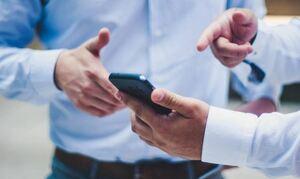 Μεγάλη προσοχή: «Σαρώνει» απάτη με phishing - Ποιο μήνυμα να προσέξετε – Αδειάζουν λογαριασμούς