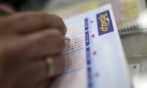 Κλήρωση Τζόκερ σήμερα (14/10/2021): Οι τυχεροί αριθμοί που κερδίζουν 7.000.000 ευρώ
